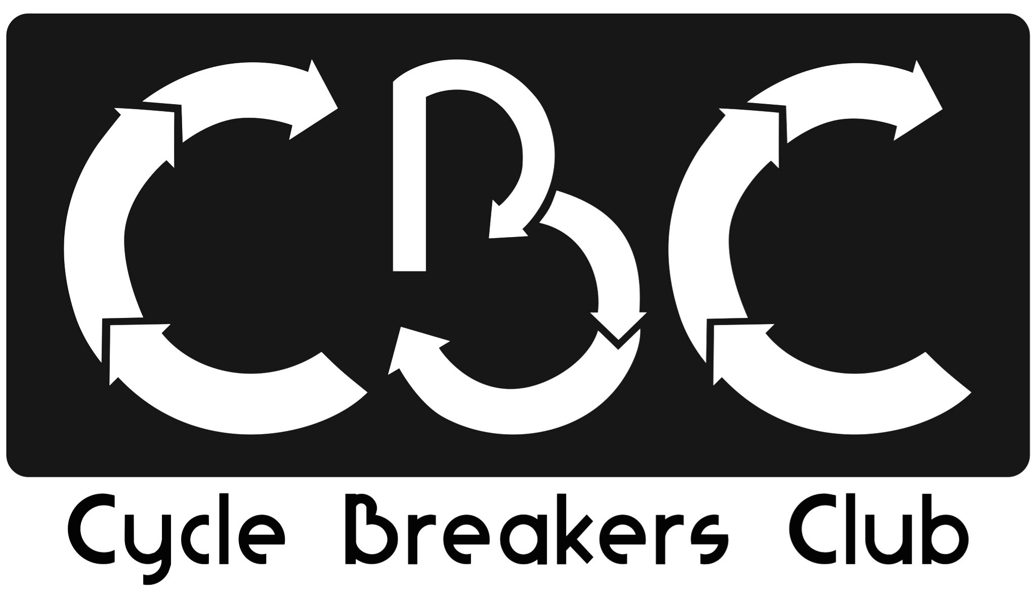 Cycle Breakers Club